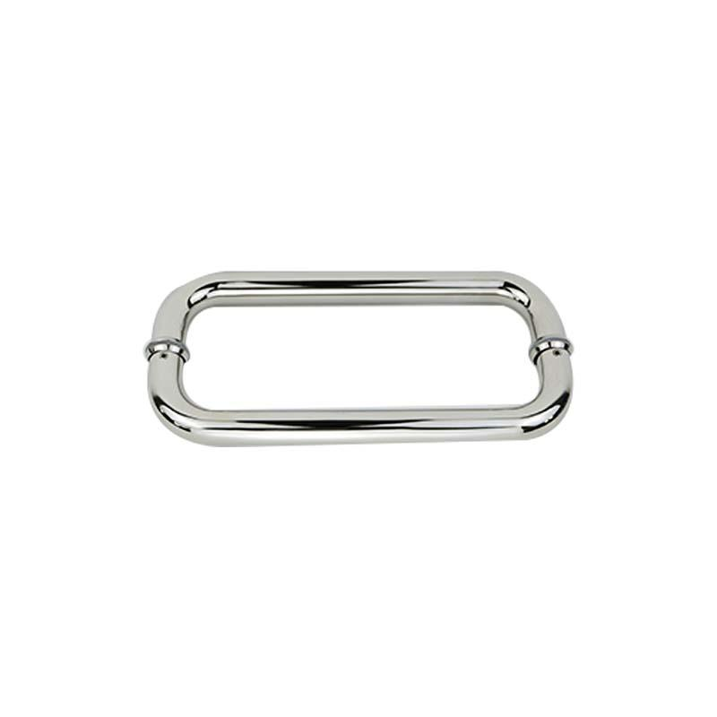Glass Door Handle Price Amp Glass Door Handle Dh 1010